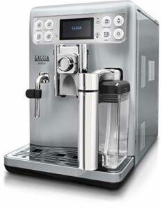 Gaggia Automatic Coffee Machine