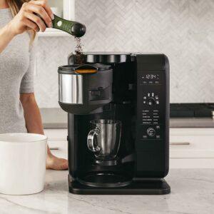 Ninja Home Espresso 3